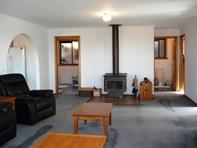 Picture of 19 Lochiel Drive, Miena