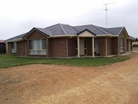Picture of 48 South Terrace, Penola