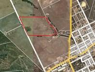 Picture of Lot 832 Cunderdin - Quairading Road, Quairading