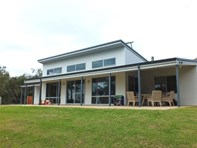 Picture of 76 La Perouse Road, Goode Beach