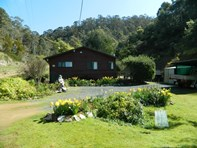 Picture of 228 Millers Road, Lachlan
