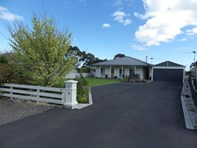 Picture of 154 Mt Gambier Road, Millicent