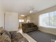 Picture of 6/248 Military Road, Semaphore