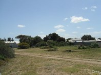 Picture of Lot 125 Gibbon St, Port Wakefield