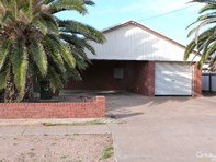 Picture of 25 Main Street (Units 1-3), Port Augusta