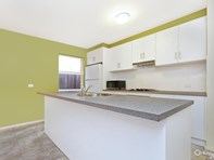 Picture of 27 Robinson Street, Mawson Lakes