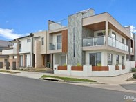 Picture of 11 Waterford Circuit, Northgate