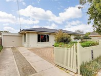 Picture of 5 Frederick Street, South Brighton