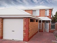 Picture of 4/14 Cave Street, Semaphore