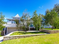 Picture of 5 Gibney Street, Dunsborough