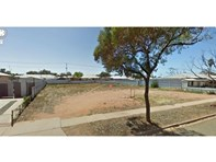 Picture of 10-12 Patten St, Whyalla Stuart