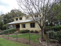 Picture of 99 Carmichael Road, Donnybrook