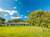 Picture of 116 Lone Hand Rd, Eumundi