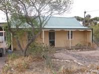 Picture of 753 Verco St, Moonta Mines