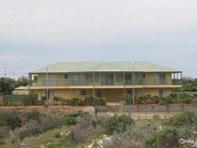Picture of 5 Black Bobs Road, Port Victoria