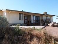 Picture of 5a Spratt Court, Commissariat Point, Port Augusta