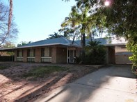Picture of 79 Dartmouth Street, Port Augusta