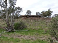 Picture of 1747 Flinders Ranges Way, Quorn
