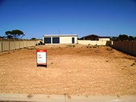 Picture of 57 Carrow Terrace, Port Neill