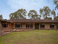Picture of 444-450 Yatala Vale Road, Fairview Park