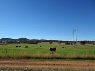 Picture of 7430 Kurrali, Wellington