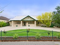 Picture of 48 Princes Road, Torrens Park