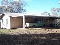Picture of Emu Hills 274 Woodside Lane Neurea via, Wellington