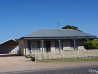 Picture of 58 Kadina Road, Moonta