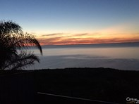 Picture of 47 Burlington Road, Hallett Cove