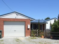 Picture of 55 NAIRN STREET, Leeman