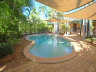 Picture of 31 Taiji Road, Cable Beach