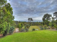 Picture of 87 Thompson Street, Lake Clifton