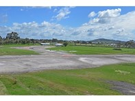 Picture of Lot 101 Hereford Way, Milpara