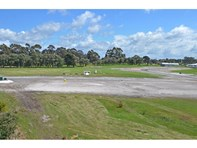 Picture of Lot 119 Friesian Rise, Milpara