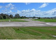Picture of Lot 123 Hereford Way, Milpara