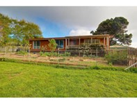 Picture of 98 Torquay Road, East Devonport
