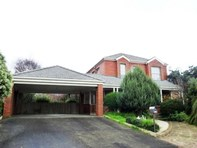 Picture of 7 Michelle Court, Warrnambool