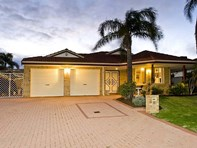 Picture of 17 Stook Court, Spearwood
