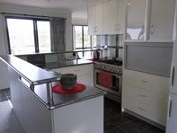 Picture of 5 Patsy Court, Coles Bay