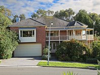 Picture of 37 Westbury Terrace, Highton