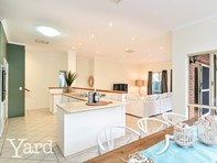 Picture of 51b Foss Street, Bicton