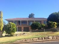 Picture of 11 Riverview Avenue, Wellington