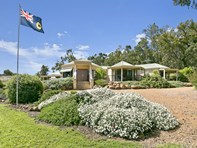 Picture of 131 Lakeview Drive, Gidgegannup