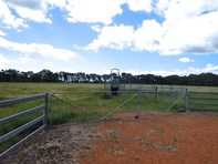 Picture of Lot 4 Gibbings Road, Coolup