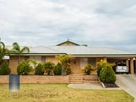 Picture of 4 Lakewook Cove, Kenwick