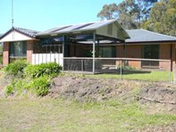 Picture of 62 Hodgsons Road, Scotsdale