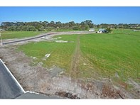 Picture of Lot 125 Hereford Way, Milpara