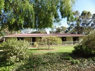 Picture of 171 Hakea Drive, Millicent