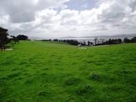 Picture of 3 Saltwater River Road, Premaydena
