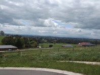 Picture of 7 Hillview Close, Nilma